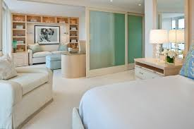 master bedroom with sitting room. Master Bedroom With Sitting Room R