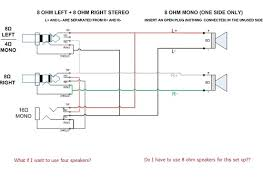 headphone jack wiring diagram stereo wiring diagram headphone jack wiring diagram stereo