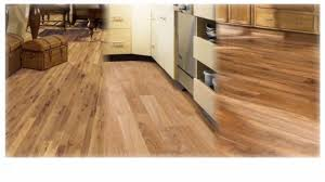 laminate vs hardwood flooring cost home design nail down