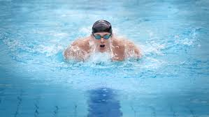 10 tips for effective strength programs for swimming