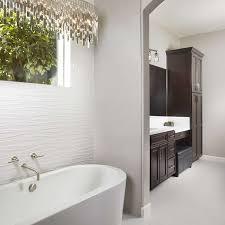 white porcelain tile floor. Porcelain \u0026 Ceramic White Porcelain Tile Floor