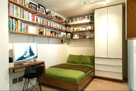 multipurpose furniture for small spaces. Multipurpose Bedroom Furniture For Small Spaces