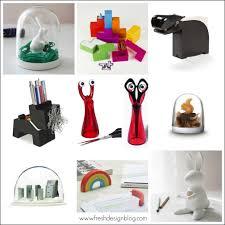 fun desk accessories. Contemporary Fun Fun Desk Accessories Office Home Decoration  For U