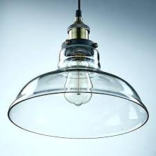 glass bathroom light shades glass bathroom light shades glass ceiling light shades lighting industrial 1 light