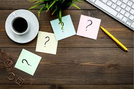 Interview Questions For Help Desk 4 Types Of Interview Questions Employers Ask Robert Half