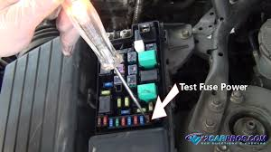 how to fix a car air conditioner in under 20 minutes sponsored links