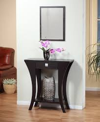 small entryway furniture. image of small entryway table with flower furniture y