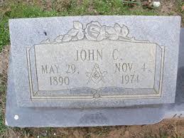 John Charlie Butler (1890-1974) - Find A Grave Memorial