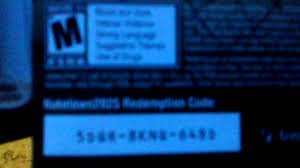 call of duty black ops 2 nuketown free code youtube Black Ops 2 Zombie Maps Free Ps3 call of duty black ops 2 nuketown free code black ops 2 zombie maps free ps3