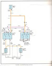 wiring diagram schematicfor door lock switches corvetteforum six you gotta stop welding out a helmet