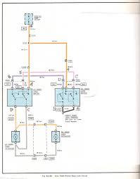 79 corvette power door lock wiring diagram wiring diagram blog 79 corvette power door lock wiring diagram wiring diagram schematicfor door lock switches corvetteforum