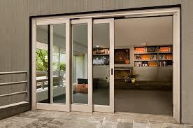 sliding door front door exterior sliding doors sliding exterior door marcela