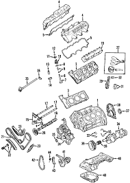 com acirc reg mercedes benz gasket partnumber  2003 mercedes benz ml350 base v6 3 7 liter gas cylinder head valves