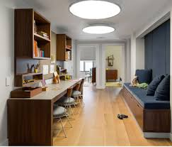 furniture study room. study room furniture