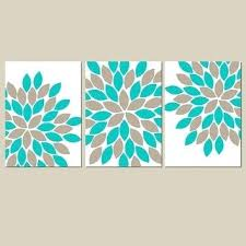 turquoise wall art turquoise sepia wall art canvas or prints teal bathroom pictures turquoise wall art on sepia bathroom wall art with turquoise wall art turquoise sepia wall art canvas or prints teal