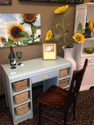 furniture stores edwardsville il. This Is What You Can Do With An Old Dresservanity That Missing Drawers For Furniture Stores Edwardsville Il