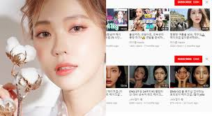 11 best korean beauty yours with