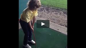 Eddie's Golf Challenge for Children in Need 2014 on Vimeo