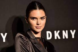Kendall Jenner sued for $1.8M for ...