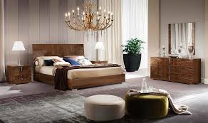 italian high gloss furniture. Memphis Bedroom By Alf Furniture Italian High Gloss