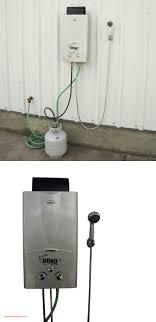 top result diy pool heating solar unique solar water heater outdoor shower luxury 35 best outdoor