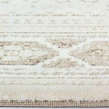 rug materials comparison the best material for allergy sufferers revealed rug materials