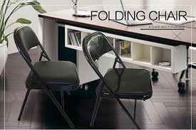 Folding Chairs For Sale Cheap