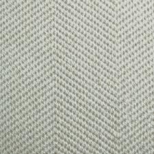 1200 blanca