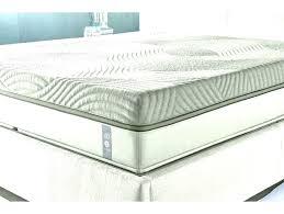 bed frame for sleep number bed – joesgarage.info