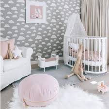 Small Picture Best 25 Clouds nursery ideas only on Pinterest Baby bookshelf