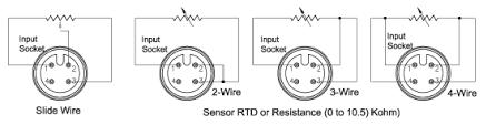 omega rtd wiring diagram wiring diagram tx m12 rtd c 1 and v