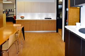 Kitchen Office How To Design An Office Kitchen A Case Study