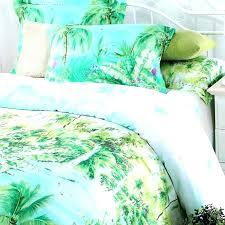 palm tree duvet cover s dunelm bedrooms
