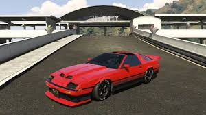 Best Muscle Car Gta Online Gtaforums