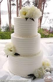 10 Best Shared Wedding Board Images On Pinterest Buttercream