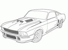 chevy camaro coloring page free coloring pages on masivy world