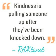 Selfless Quotes Amazing Selfless Acts Of Kindness Quotes 48 Best Kindness Ideas For Random