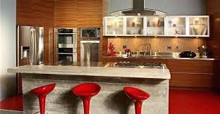 concrete countertops mn concrete hollow rock designs ltd grand portage concrete countertops mn