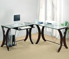 office computer desks for home. Office Computer Desks For Home I