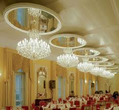 maria theresa crystal chandeliers ceiling decor with mirror medallionaria theresa crystal chandeliers