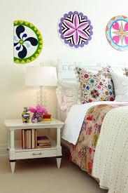 Sarah Richardson Bedroom Sarah Richardsons Tips To Create Beautiful Rooms For Your Kids