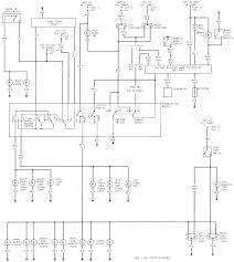 Best suzuki sidekick wiring diagram samurai diagrams