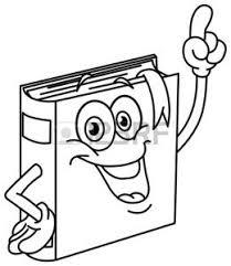 Disegno Wario 1 Personaggio Cartone Animato Da Colorare