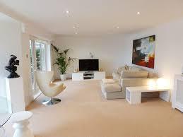 Living Room Interior Design Uk Cream Living Room Ideas Terrys Fabricss Blog