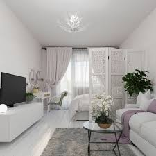 Studio Apartment Design Ideas Pictures 20 Rustic Tiny Studio Apartment Design Ideas For You