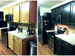 42 inch tall kitchen wall cabinets for high