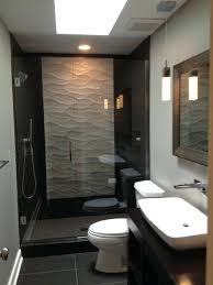 modern half bathrooms. Unique Bathrooms Modern Guest Bathroom Hills Bath Small Half  Bathrooms   Throughout Modern Half Bathrooms