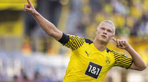 Jun 20, 2021 · chelsea should loss op in signing haaland.he demand €350million for a week payment.or mouth payment we need him and we like him to part of the tearm.our owner roman abrahamovic should concede to. Bvb Wenn Erling Haaland Wechselt Finden Wir Neuen Topsturmer Transfermarkt