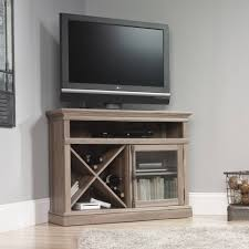 image gallery of corner tv unit with glass doors view 36 of 36 photos