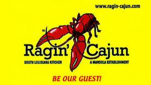 enter to win a gift card to ragin cajun